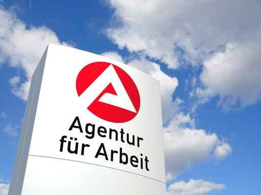 Rechtsanwalt Berlin bei JobCenter Fällen